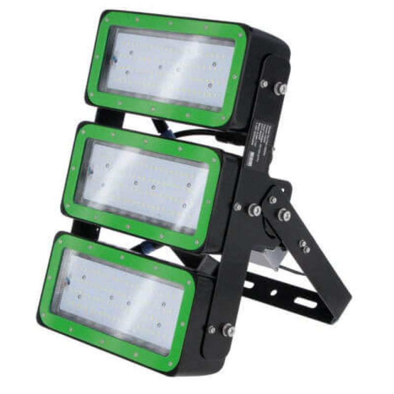 Kerbl LED-Stallleuchte MultiLED pro